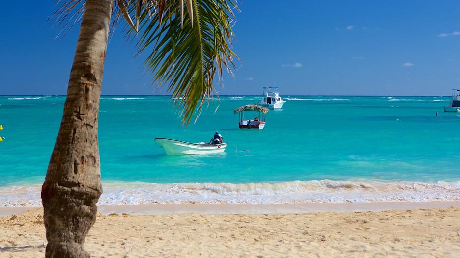Cortecito beach holidays cheap cortecito beach holiday for Cheap summer beach vacations