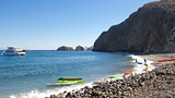 Smugglers Cove - Ventura - Oxnard - Tourism Media