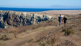 Channel Islands National Park - Ventura - Oxnard - Tourism Media