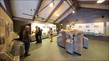 Alpine Visitor Center - Rocky Mountain National Park - Tourism Media