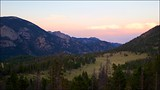 Rocky Mountain National Park - Tourism Media