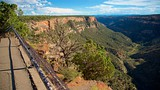 Mesa Top Loop Road - Cortez - Tourism Media