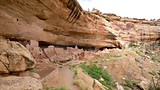 Long House - Mesa Verde National Park - Tourism Media