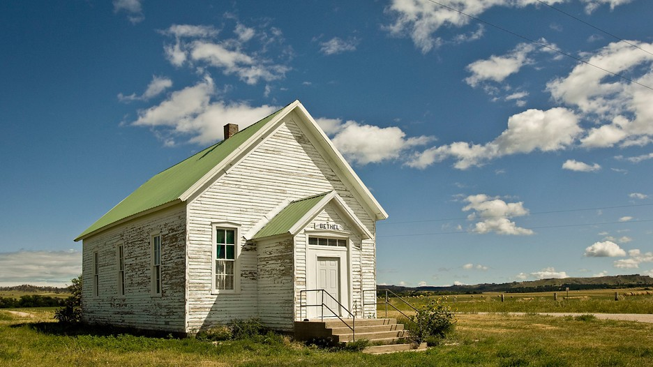 Eastern Nebraska Holidays Find Cheap Eastern Nebraska