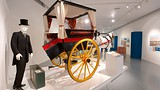 Portimao Museum - Algarve - Tourism Media