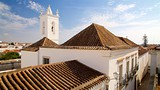 Misericordia Church - Algarve - Tourism Media