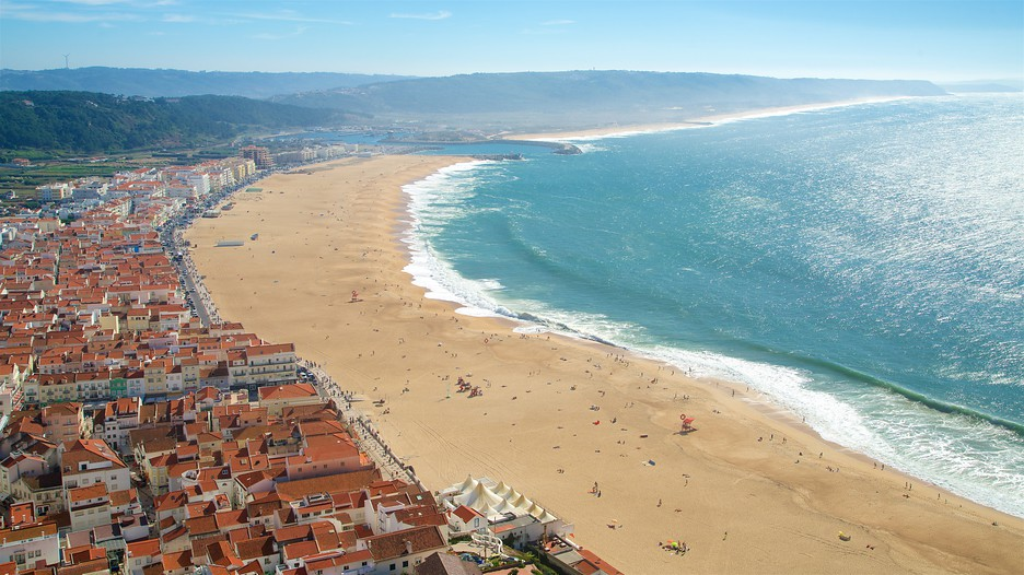 nazare holidays cheap nazare holiday packages deals. Black Bedroom Furniture Sets. Home Design Ideas