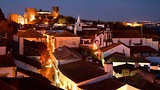 Obidos - Portugal - Tourism Media