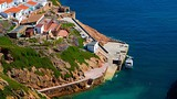 Berlenga Island - Portugal - Tourism Media