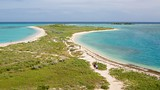 Dry Tortugas National Park - Florida Keys - Tourism Media