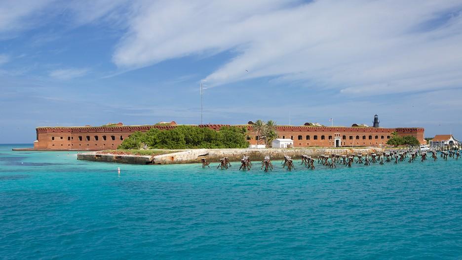 Florida Keys Hotel Deals