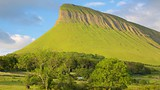 Ben Bulben - Sligo - Tourism Media