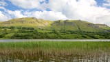 Glencar Lake - Sligo - Tourism Media