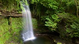 Glencar Waterfall - Sligo - Tourism Media