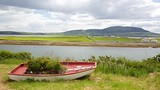 Rosses Point - Sligo - Tourism Media