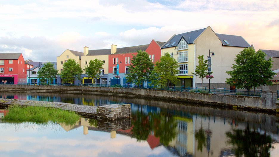 Sligo Vacations 2017 Package Amp Save Up To 603 Cheap Deals On Expedia