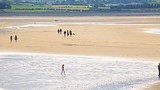 Strandhill Beach - Sligo - Tourism Media