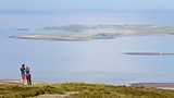 Knocknarea - Sligo - Tourism Media
