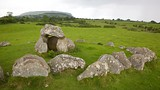 Carrowmore Megalithic Cemetery - Sligo - Tourism Media