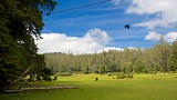 Ooty - Tourism Media