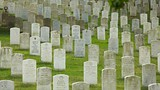 Arlington National Cemetery - Arlington - Tourism Media