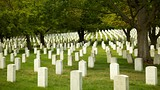Showing item 23 of 38. Arlington National Cemetery - Tourism Media