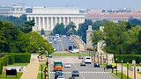 Arlington National Cemetery - District of Columbia - Tourism Media
