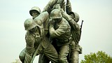 United States Marine Corps War Memorial - District of Columbia - Tourism Media