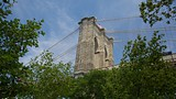 Brooklyn Bridge Park - Brooklyn - Tourism Media