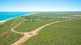 Showing item 61 of 61. Broome - Tourism Media