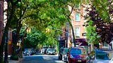 West Village - New York (en omgeving) - Tourism Media