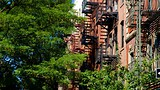 West Village - New York - Tourism Media