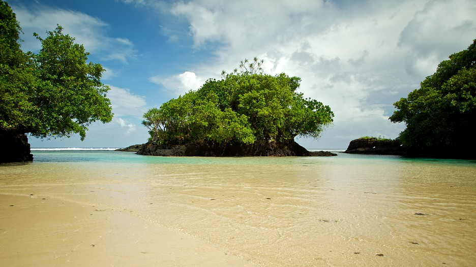 Upolu Vacation Packages June 2017 Book Upolu Trips