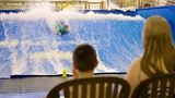 Water Park of America - Minnesota - Tourism Media