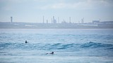 Cronulla Beach - Sydney - Tourism Media