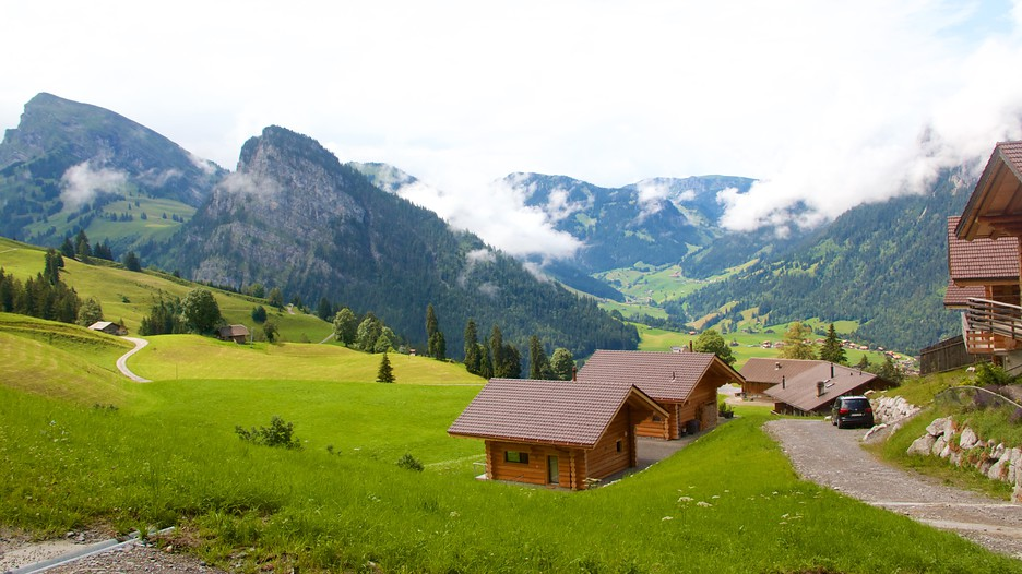 Switzerland Vacation Packages Find Cheap Vacations To Switzerland Amp Great Deals On Trips