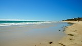 Aldinga Beach - Tourism Media