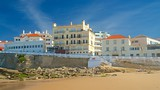 Macas Beach - Lissabon (en omgeving) - Tourism Media