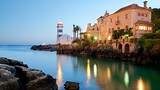 Santa Marta Lighthouse Museum - Lissabon (en omgeving) - Tourism Media