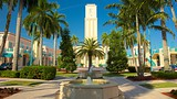 Mizner Park - Florida - Tourism Media