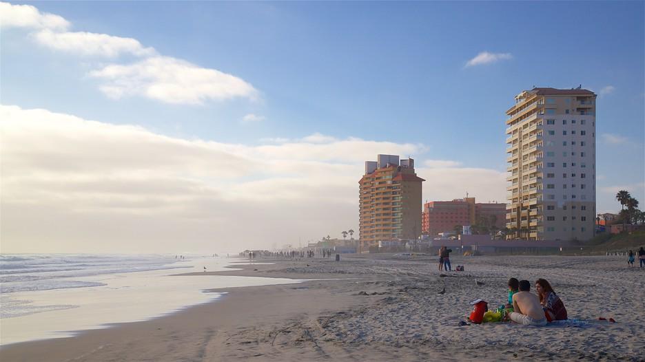 Cheap Hotels In Rosarito Beach