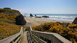 Bandon - Oregon - Tourism Media