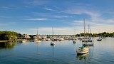 Barrington - Rhode Island - Tourism Media
