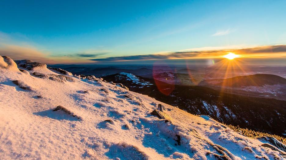 Cheap New Year Ski Deals 2017 Local Lunar New Year Events