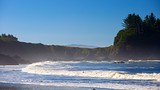 Brookings - South Oregon Coast - Tourism Media