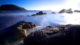 Harris Beach State Park - South Oregon Coast - Tourism Media