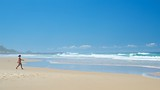 Shelly Beach - Ballina - Tourism Media