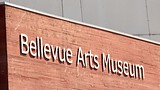 Bellevue Arts Museum - Bellevue - Tourism Media