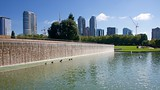 Downtown Park - Bellevue - Tourism Media