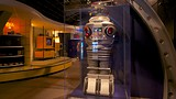 Centro espacial Kennedy - Orlando (y alrededores) - Tourism Media